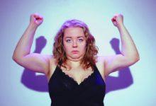 Wabbel-Speck und Positive Thinking – das läuft auf der Feminist Film Week!Edition F