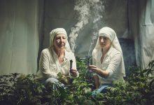 Mission Cannabis – wie zwei Nonnen mit ihrem Business die Welt verbessern wolltenEdition F
