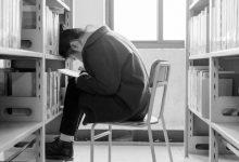 Zweifel gehören zum Leben dazu – warum sie nicht zum Beruf machen?Edition F
