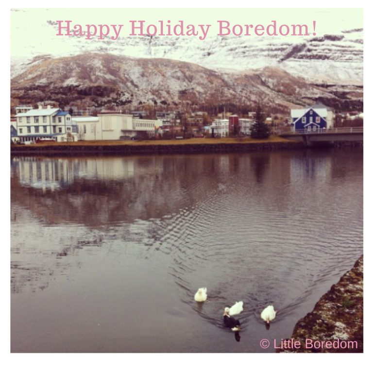 happy-holliday-boredom